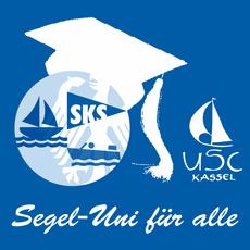 Ausbildung Sportbootführerscheine und Fortbildungen für Segler • USC-Kassel